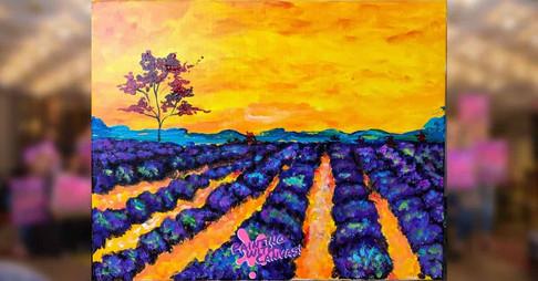 lavendar_fields.jpg