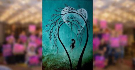 girl_in_the_tree.jpg