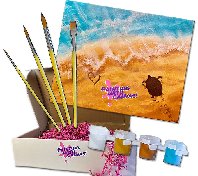 Turtle Beach Kit Explosion.jpg