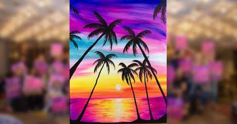 neon_beach.jpg