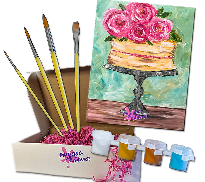 Cake Painting with Canvas.jpg