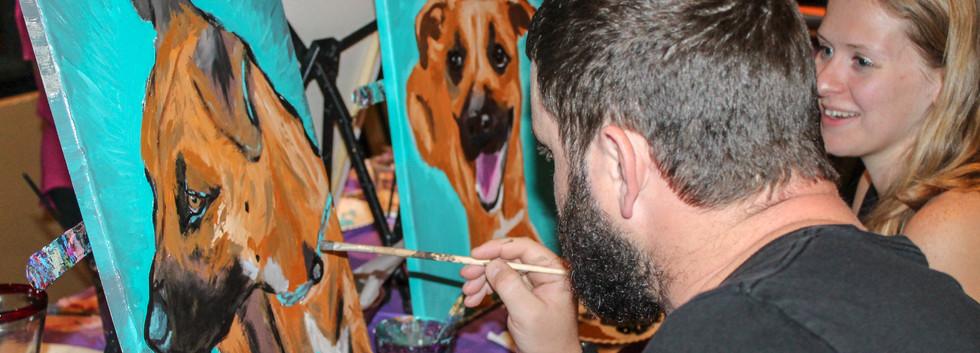 Paint Your Pet Promo.jpg