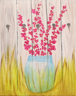 Flower Pickin'.jpg