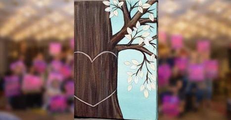 love_tree.jpg