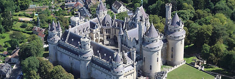 Chateau-de-Pierrefonds-panoramique_image