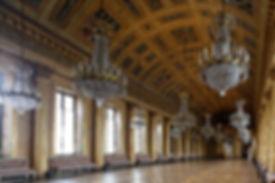 Palais-imperial-de-Compiegne--3.jpg
