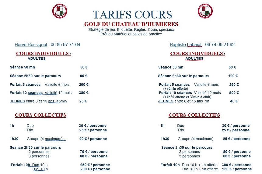 TARIFS COURS.jpg