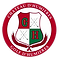 logo_golf_d'Humières_(1).png