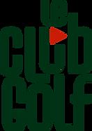logos_LeClub_golf_2020_quadri - Copie.pn