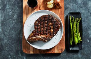 Wagyu Steakjpg.jpg