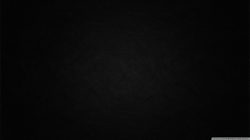 black_background_leather-wallpaper-2560x