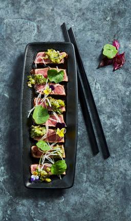 Beef Tataki 2.0.jpg
