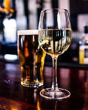 Beer-and-Wine.jpg