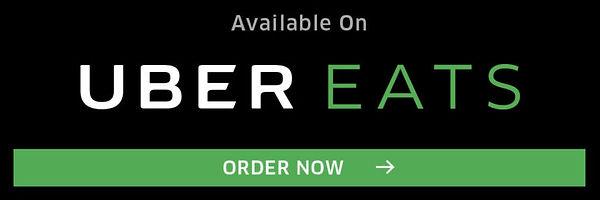 uber-eats-logo-768x256.jpg