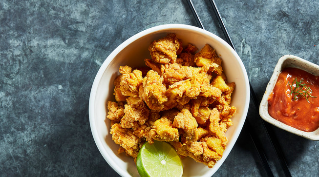 Pop Corn Curried Chicken.jpg