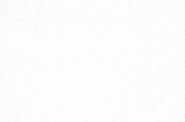 Catch-Website-Background-5-01_edited_edi