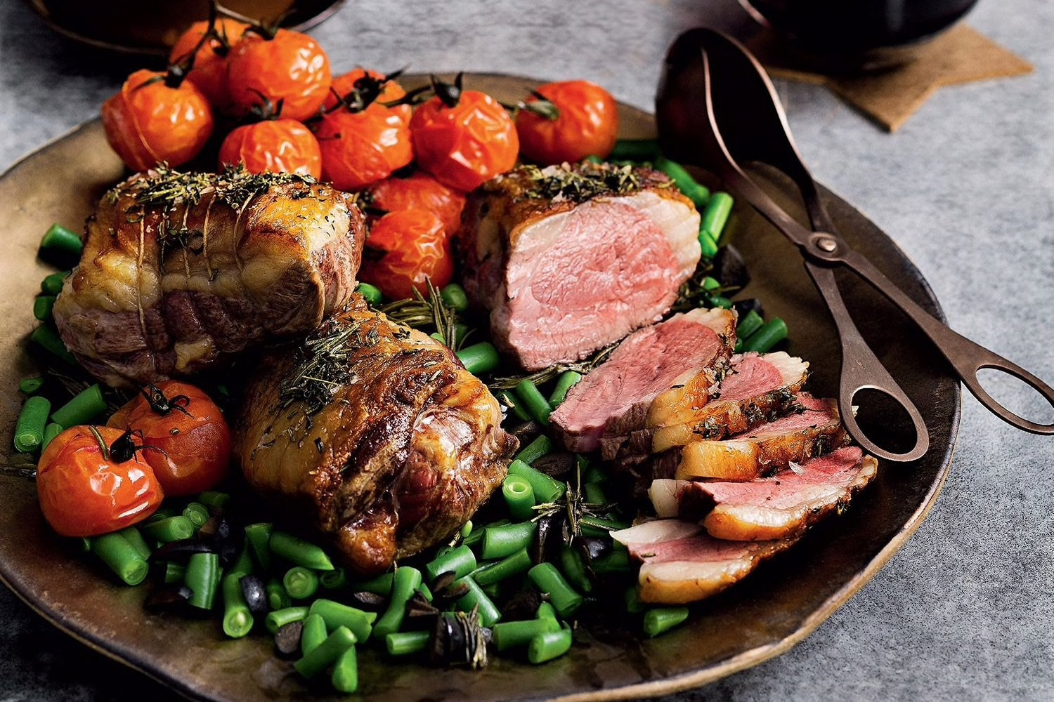 marco-pierre-whites-roasted-lamb-rump-a-