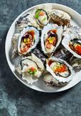 Sydney Rock Oysters.jpg
