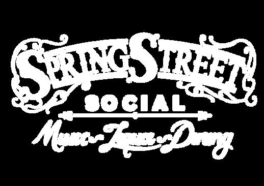 SSS Logo [RGB][PNG] copy.png