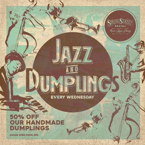 Jazz Dump SQ.jpg