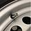 Thumbnail: Genuine bullet valve caps - UK made
