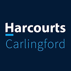 Harcourts Carlingford.jpg
