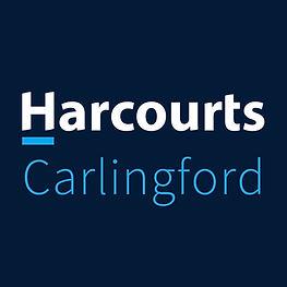 Harcourts Carlingford.jpg