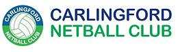 CNC logo 2020 Semi Finals.png