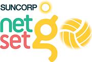 NSG_Suncorp_Logo_Grad_FC_Process_Pos (1)