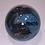 Thumbnail: T5/T5.1/T6  Cosmic ball gear knobs