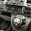 Thumbnail: Volkswagen T5/T5.1/T6 Joker gear knob
