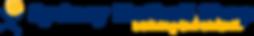 Sydney Netball Shop Logo.png