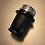 Thumbnail: 12v dummy cover for cigarette lighter. Genuine VAG part