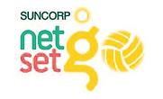 Suncorp NSG logo.png