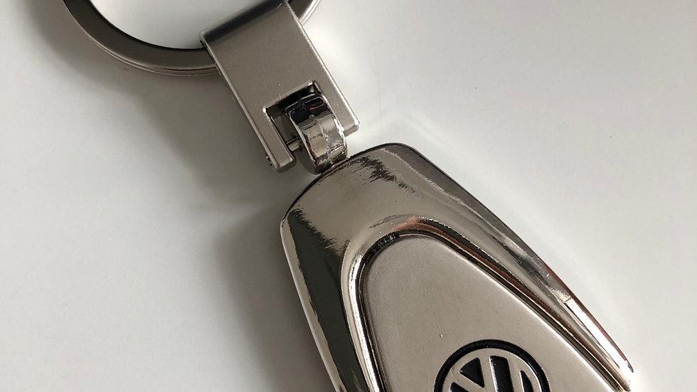 Volkswagen keyring