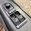 Thumbnail: 2x Volkswagen speaker badges
