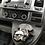 Thumbnail: Volkswagen T5/T5.1/T6 Stormtrooper gear knob