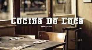 Cucina De Luca 2.jpg
