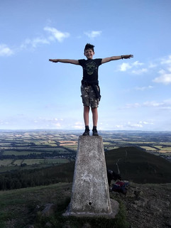 top of the world.jpg