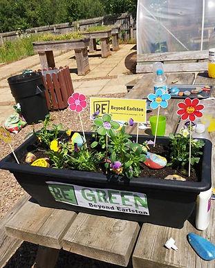 be-green-beyond-earlston-gardening-proje