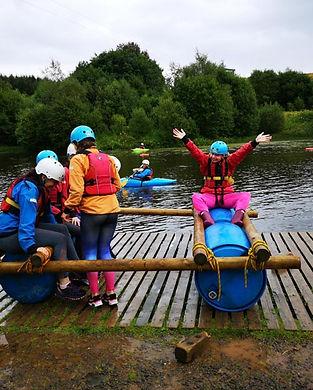 beyond-earlston-kayaking.jpg