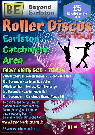 roller skating poster.jpg