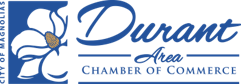 Durant Chamber of Commerce.png