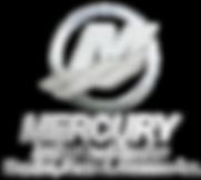 Mercury Logo.png