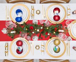 Clarins Christmas