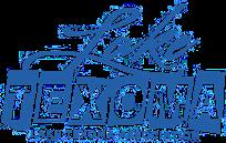 Lake Texoma Association.png
