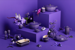 Le Creuset - Ultra Violet
