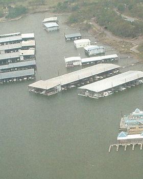 CBM Aerial Photo.jpg