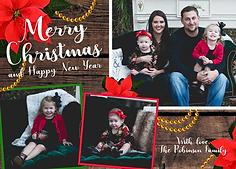 Robinson Christmas Card.png