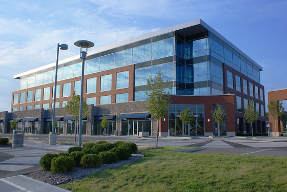 Modern Office Building.jpg